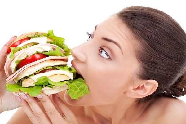 images_aaHungry-woman.jpg