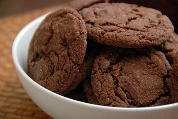 images_aacookies.jpg