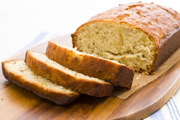 images_aacream-bread.jpg