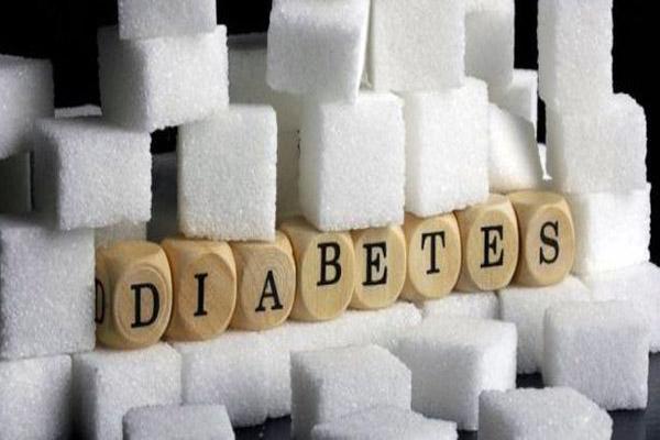 images_aadiabetes.jpg