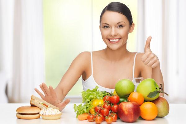 images_aafree-diet.jpg