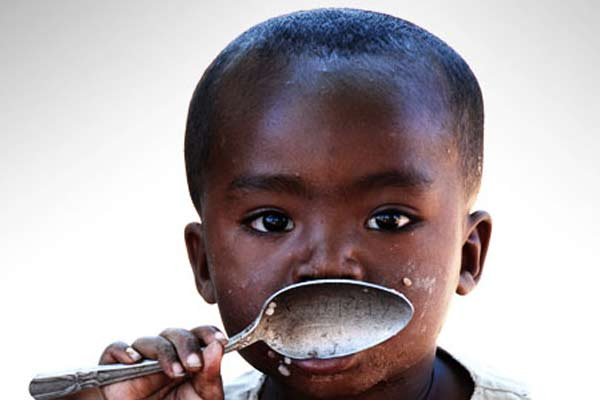 images_aahunger-world.jpg