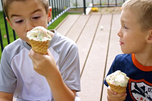 images_aaice-cream-cones.jpg