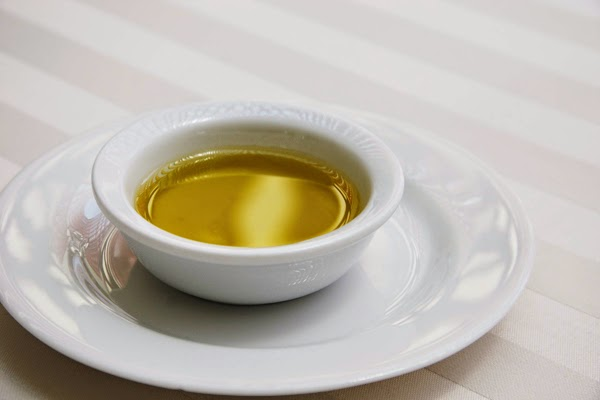 images_aaolive_oil600x400.jpg
