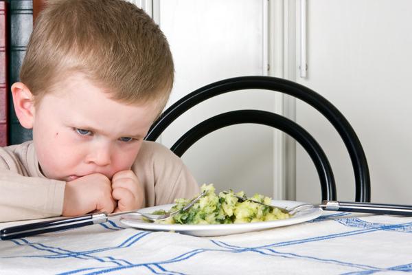 images_anot-eating-vegetables.jpg