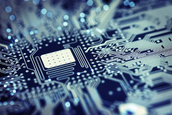 images_1Electronics-Chipset.jpg