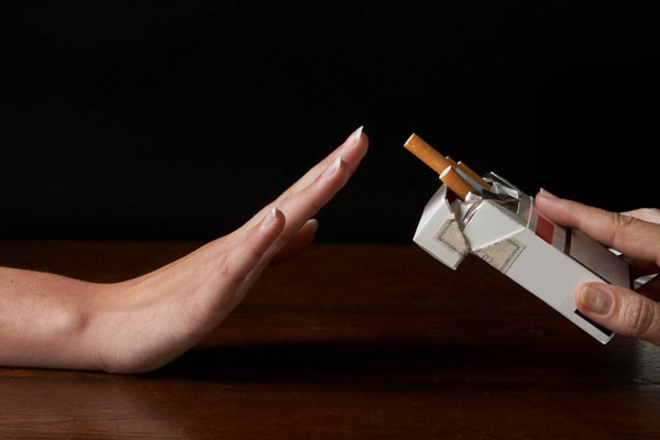 images_1quit-smoking.jpg