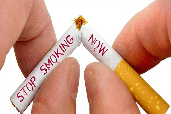 images_1smoking1.jpg