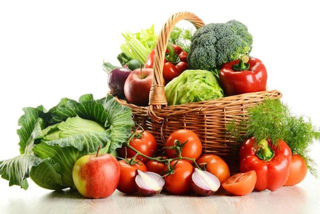 images_30_cancer-diet.jpg
