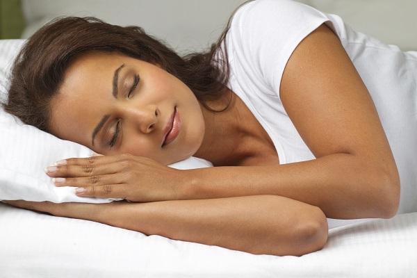images_aaaSleep_woman.jpg