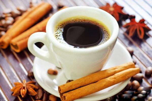 images_aaaacoffee.jpg