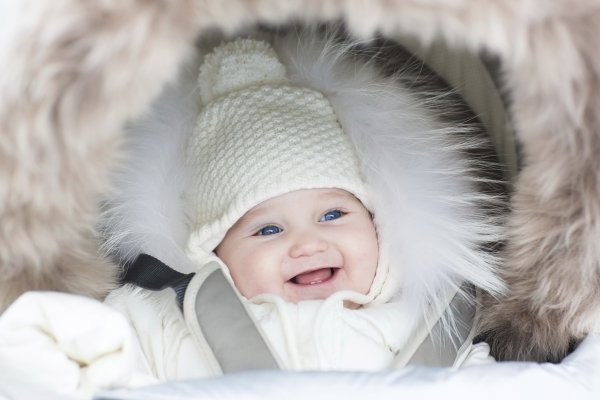 images_aaababy-winter.jpg