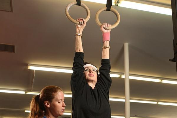 images_aaacrossfit-gym.jpg