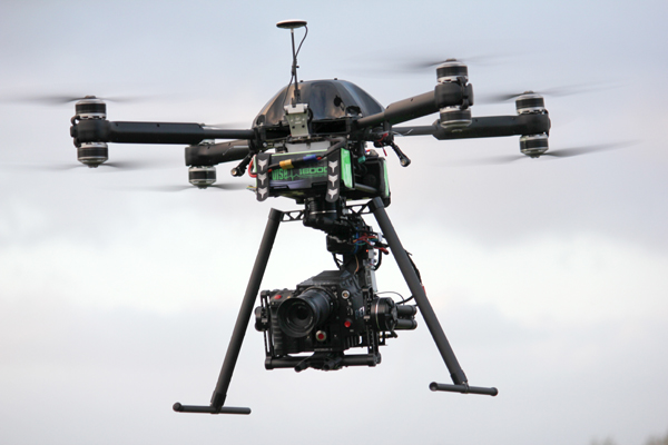 images_aaadrone.jpg