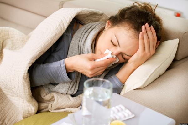 images_aaaepohiki-grippi-600x400.jpg