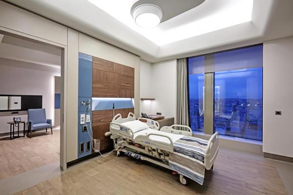 images_aaaksim-hospital-4.jpg