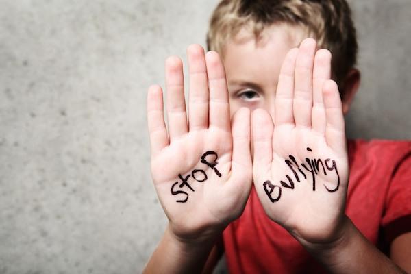 images_aaastop-bullying.jpg