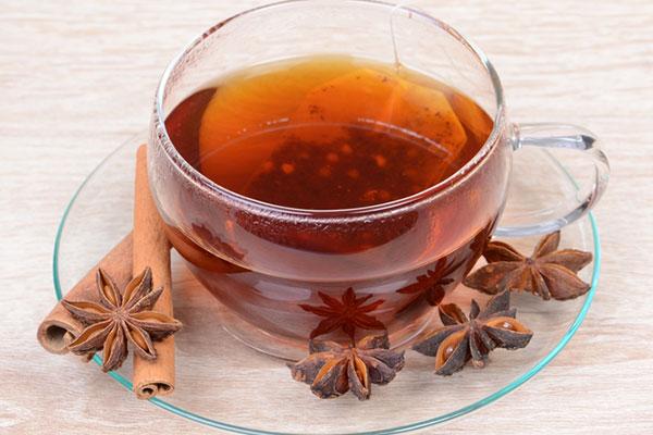 images_0Anise-Star-Tea.jpg