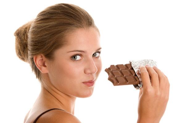 images_0Chocolate_diet.jpg