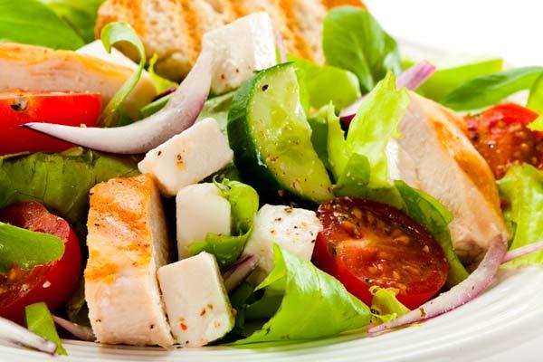 images_0Diet-Food.jpg
