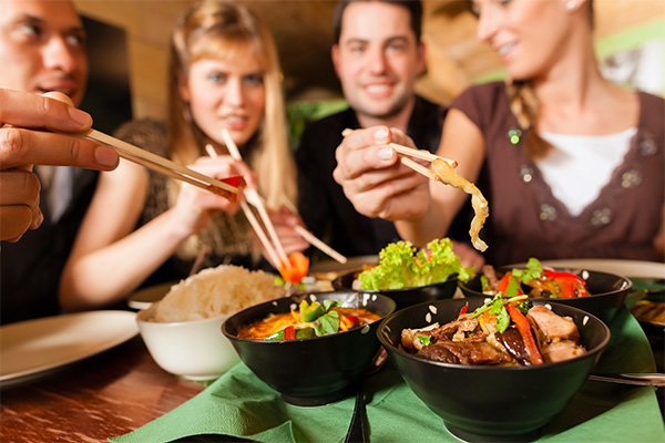 images_0Eating-At-Restaurants.jpg