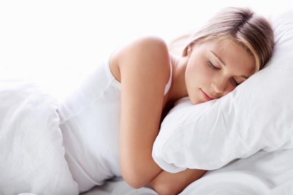 images_0Sleeping-Sickness.jpg