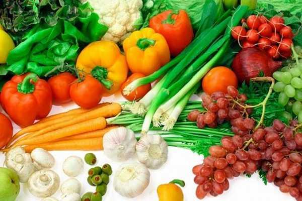 images_0aFruit-vegetables.jpg