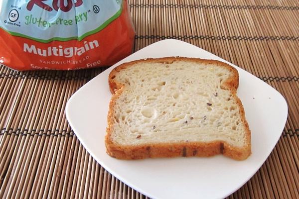 images_0aGluten-Free-MulitGrain-Bread-2.jpg