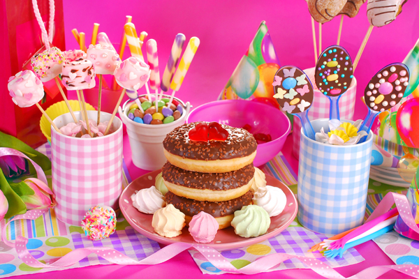 images_0aKids-Birthday-Party.jpg