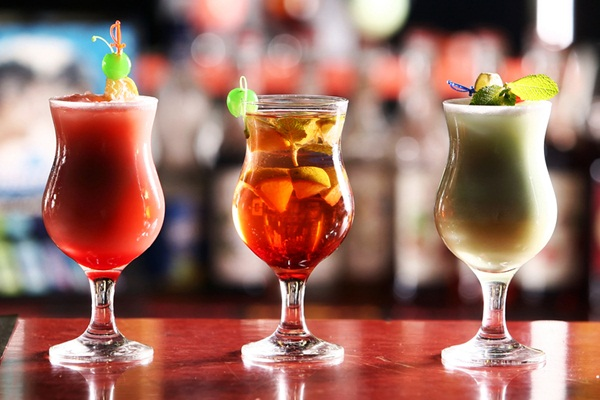 images_0aaaAlcoholic-Drink.jpg