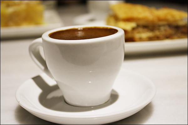 images_0agreekcoffee.jpg