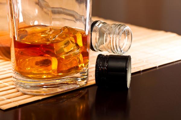 images_0alcohol_addictive.jpg