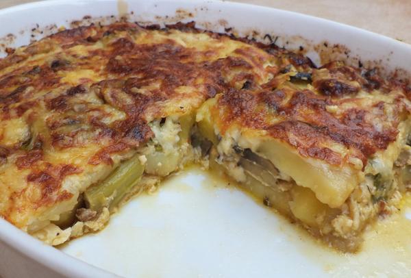 images_0amanitaria-ogkraten-me-patates-chefoulis.gr_.jpg