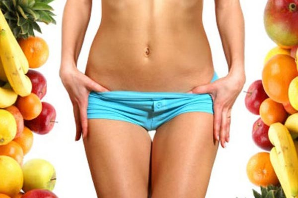 images_0body-with-fruits-veggies-600x400.jpg
