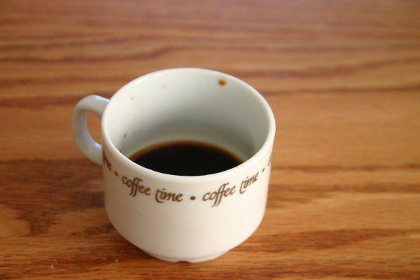 images_0coffeetime.jpg
