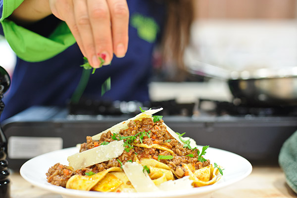 images_0cooking-classes-3.jpg
