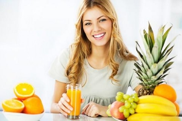 images_0detox-diet.jpg