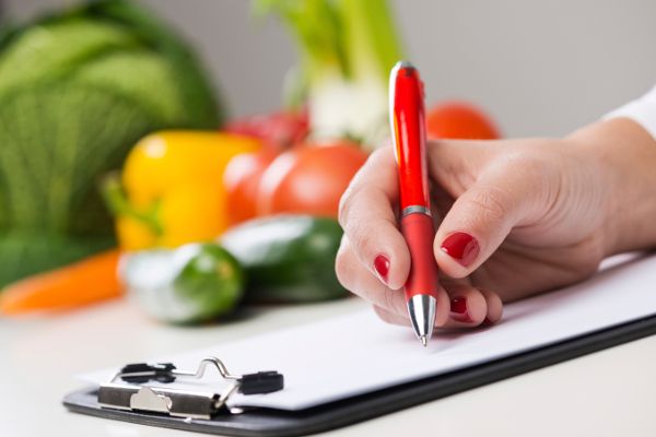 images_0diet-what-is-a-low-fodmap-diet.jpg