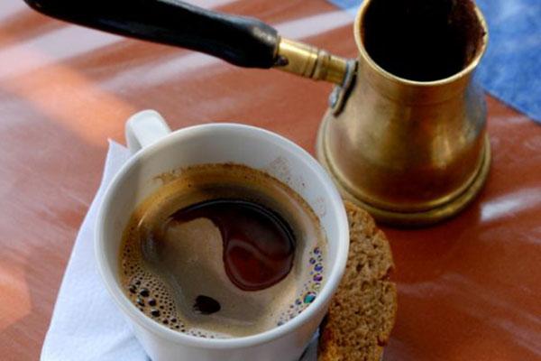 images_0ellinikos-kafes.jpg