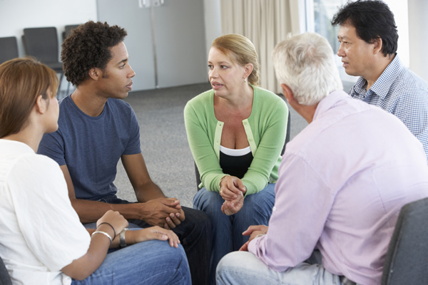 images_0group_therapy_insert_by_Bigstock.jpg