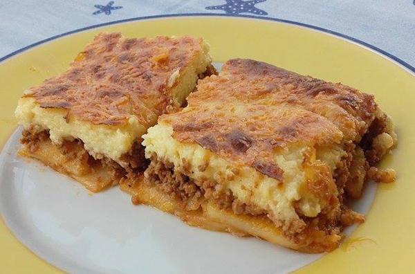 images_0mousakas-me-patates-chefoulis.gr_.jpg