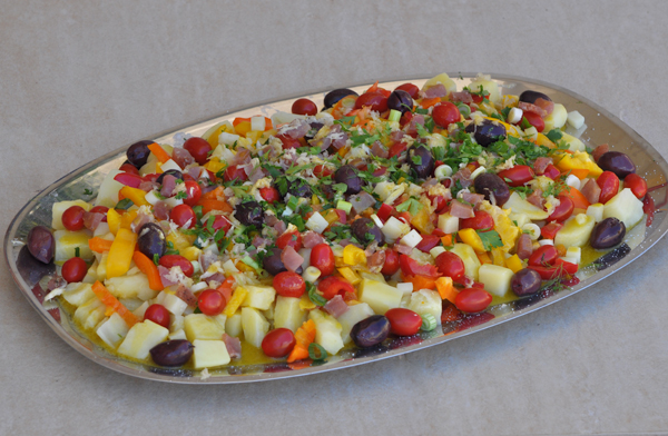 images_0patatosalata-special-chefoulis.gr_.jpg