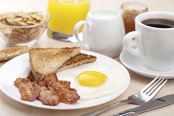 images_0perfect-breakfast.jpg