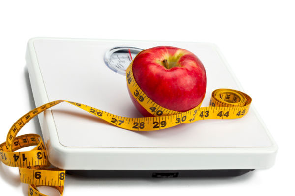 images_0quickest-way-to-lose-weight.jpg