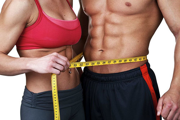 images_0woman-man-weight-loss.jpg