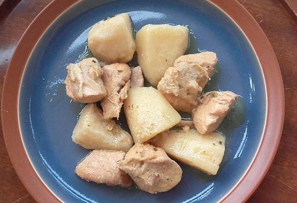 images_0xoirines-mpoukies-lemonates-me-patates-chefoulis.gr_.jpg