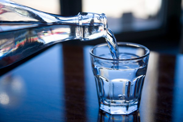 images_1Water-in-a-glass.jpg
