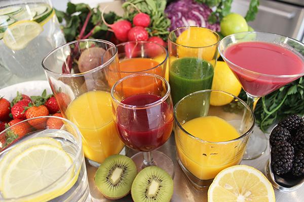 images_1clean-eating-juice-cep.jpg