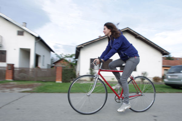 images_1cycling.jpg