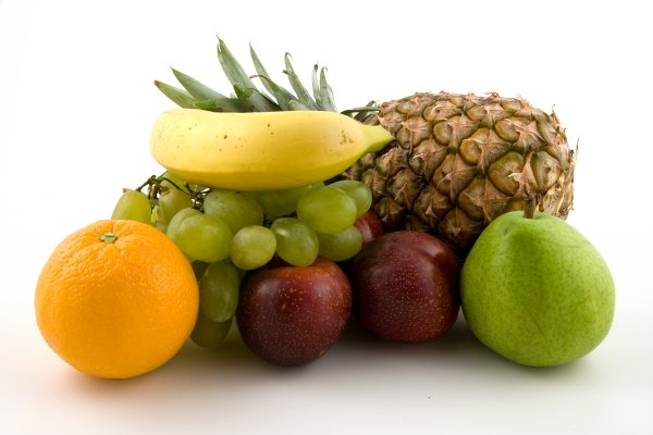 images_1fruits-veggies.jpg